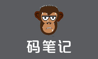 JavaScript和jQuery的关系及区别