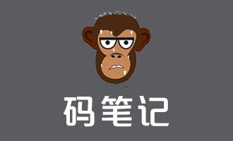 MariaDB设置开机启动命令方法