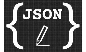 什么是JSON?json怎么用?