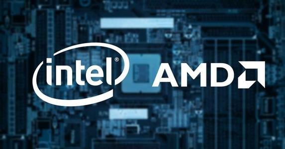 服务器CPU性能排名