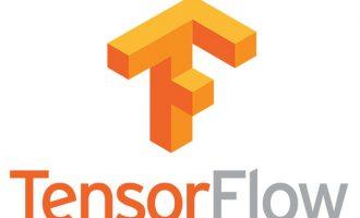 什么是Tensorflow?Tensorflow用来做什么?
