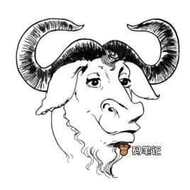 GNU计划详解