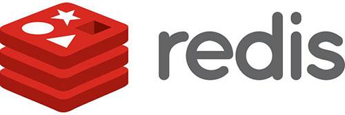 Redis默认端口6379