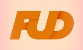 FUD是什么意思?